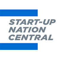 Startup Nation Central