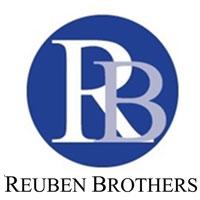 Reuben Brothers