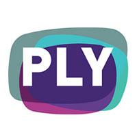 PLY Media