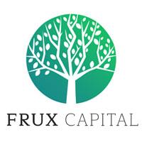 Frux Capital