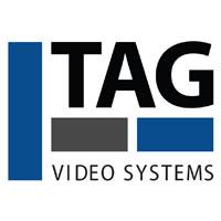 TagVS
